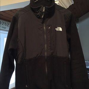 Jackets & Blazers - Denali North Face Jacket